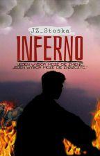 Inferno by JZ_Stoska