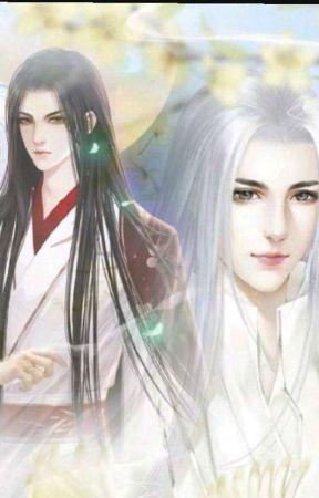 أسِطِوٌرةّ سِيَريَسِ// Legend of Ceres by yassinTOTO