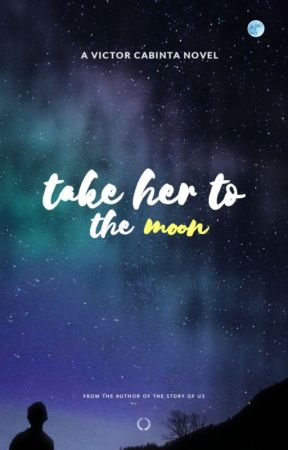 Take Her To The Moon by VictorCabinta