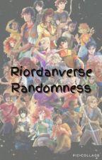 riordanverse randomness ~ under editing by royalsXnobles