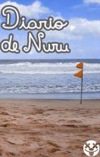 Diario de Nuru by SIKEKIS2