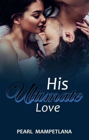 His To Marry 3 by hessanator1writes