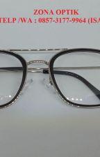 PROMO !!  TELP/WA : 0857-3177-9964 (ISAT)Lokasi Lensa Anti Radiasi Jogjakarta, by kacamataminus1