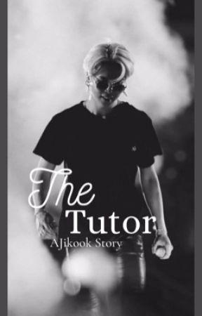 The Tutor    A Jikook Story by 13_Jung_Kookie