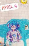 dibujos de funshine x Grumpy cover