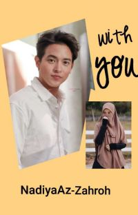 With You cover