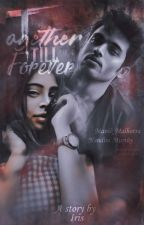 MaNan FF : Together Till Forever by Iris262702