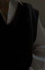 Twelve Months with Mr. Jeon by lustrouslali