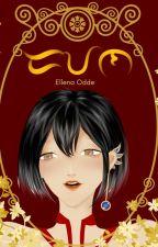 Diana Of Alcotta by Ellena_Odde