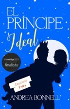 El Príncipe Ideal de bonnell99
