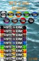 Write To Rank Anthology by EllaShaw_2642