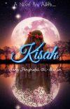 KISPA Versi 2 cover