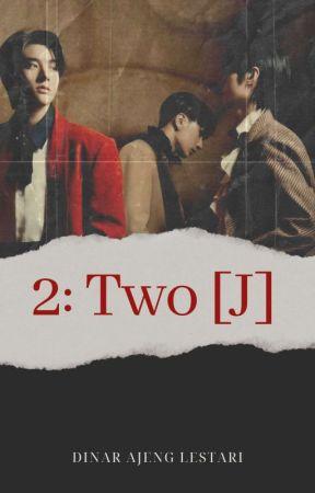 BUKAN Dear Nathan | Eunwoo[✔] by DinarAjengLestari