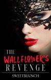 The Wallflower's Revenge  cover