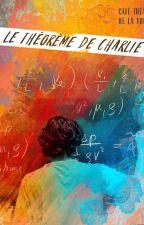 Le théorème de Charlie by NinaQuartenoud