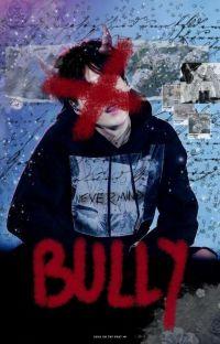 Bully. ( jikook) cover