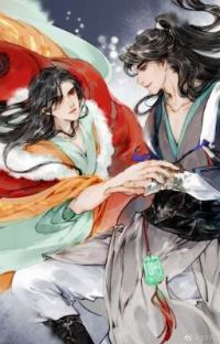 ဧကရာဇ်ဗျူဟာ [Di Wang Gong Lue] cover