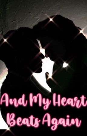 And My Heart Beats Again ✧Larry Stylinson✧ by _NO_JimmyProtested_
