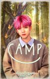 camp┊nomin cover