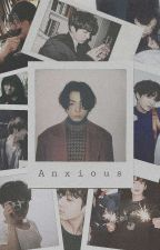 Psychopath Brother [COMPLETED] by Dnyff98