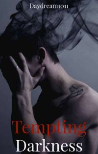 Tempting Darkness [17+] ✔ cover