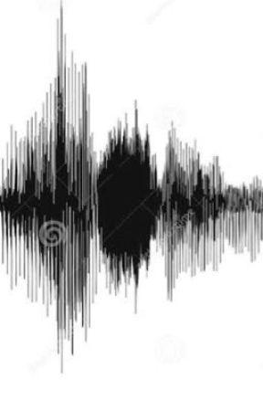 İçimdeki Ses  by anonim778