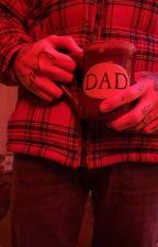 hellgirluna tarafından yazılan all is full of love adlı hikaye