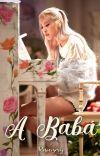 A Babá ➸ Rosekook (Concluída) cover
