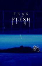Spooky Scary Skeletons [ON HOLD] by crispyavocado
