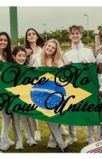 Voce No Now United by MissHangreevess