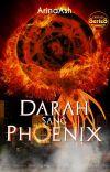 Darah Sang Phoenix cover