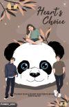 Heart's choice cover