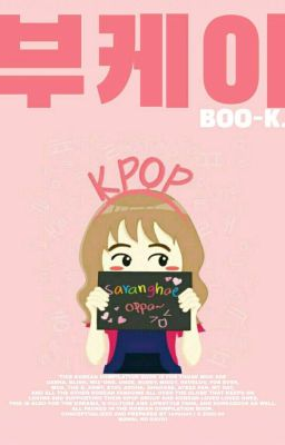 "Boo K ˶€ì¼€ì´ Unvs ̜ë‹ˆë²""스 Wattpad We found that kprofiles.com is poorly 'socialized' in respect to any social network. boo k 부케이 unvs 유니버스 wattpad"