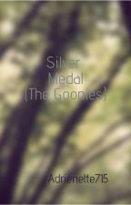 Silver Medal(The Goonies) by Adrienette715