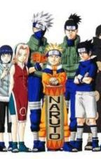 The last l/n (a Naruto various x reader story) by midnight-raven999666