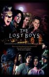 The Lost Boys Imagines + Prefrences.  cover