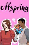 Offspring [Sambucky]  cover