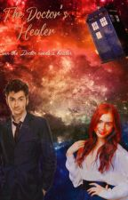 The Doctor's Healer (1st in the Daughter of Time Saga) by MaethorielArtemis