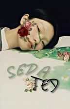 SEDATED, six of crows by starsummoner