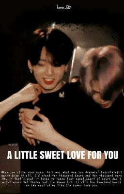 [social media!au • jjk × pjm] a little sweet love for you ✔
