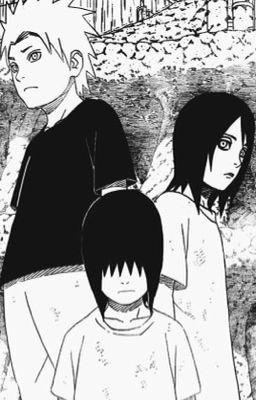 Đọc truyện [Naruto] PainKonan - Hồi tưởng