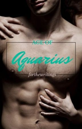 Age of Aquarius by forthewritings