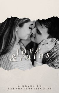 Love & Ruins (#2) cover