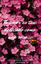 """""""¡¿Por qué demonios es tan complicado amar?!"""" (chirú 7w7)/countryhumans/ by LUCECITAGAMER23"""