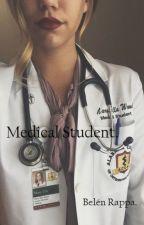 Medical Student (EN EDICIÓN). by BeluRappa