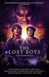 The Lost Boys Preferences and Imagines cover