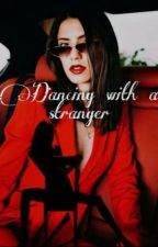 Dancing with a stranger | Short fic Barbarena (TRD) Terminada by achalopez