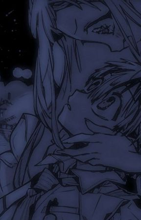 Lemon girl~   bnha various x fem! reader   [DISCONTINUED]  by anime_bicth