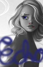 Echo (Kirishima x OC) by Cocogirl930