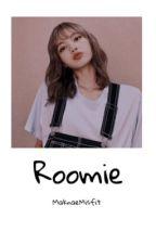 Roomie - Lisrene by MaknaeMisfit